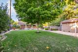 5047 Deerwood Drive - Photo 38
