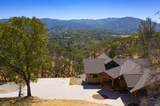 5051 Warm Springs Road - Photo 98