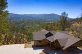 5051 Warm Springs Road - Photo 99