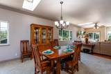 1659 Madrone Drive - Photo 13