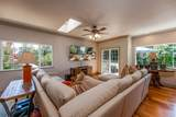 1659 Madrone Drive - Photo 15