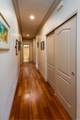 1659 Madrone Drive - Photo 16