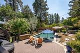 1659 Madrone Drive - Photo 29
