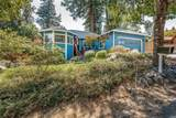 1659 Madrone Drive - Photo 3