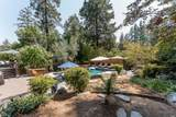 1659 Madrone Drive - Photo 30