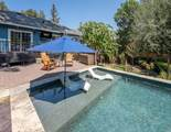 1659 Madrone Drive - Photo 32