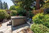 1659 Madrone Drive - Photo 38