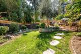 1659 Madrone Drive - Photo 39