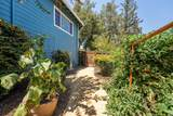 1659 Madrone Drive - Photo 41