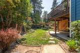 1659 Madrone Drive - Photo 42