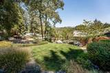 1659 Madrone Drive - Photo 44