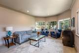 1659 Madrone Drive - Photo 7