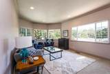 1659 Madrone Drive - Photo 8
