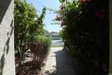 374 Paradise - Photo 6