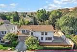 340 Rancho Murieta Drive - Photo 3