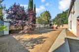 340 Rancho Murieta Drive - Photo 75
