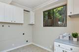 24823 Clover Road - Photo 14