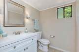 24823 Clover Road - Photo 15