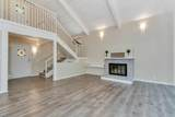 24823 Clover Road - Photo 16