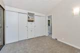 24823 Clover Road - Photo 17