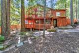 24823 Clover Road - Photo 2