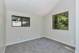 24823 Clover Road - Photo 20