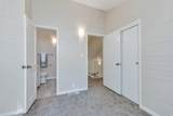 24823 Clover Road - Photo 21