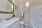 24823 Clover Road - Photo 22