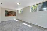 24823 Clover Road - Photo 25