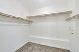 24823 Clover Road - Photo 26