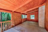 24823 Clover Road - Photo 29