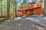 24823 Clover Road - Photo 30