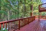 24823 Clover Road - Photo 35