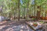 24823 Clover Road - Photo 37