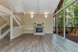 24823 Clover Road - Photo 6
