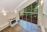 24823 Clover Road - Photo 7