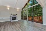 24823 Clover Road - Photo 8