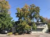 1104 Napa Street - Photo 1