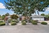 3293 Carmel Drive - Photo 1