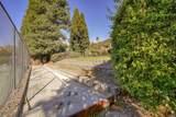 1364 Meadow Court - Photo 22