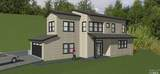 320 Tennessee - Photo 1