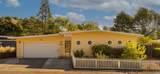1054 Las Gallinas Avenue - Photo 1