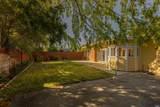 1054 Las Gallinas Avenue - Photo 20