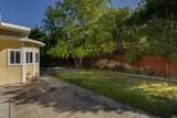 1054 Las Gallinas Avenue - Photo 22