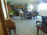 3203 Westridge Drive - Photo 14