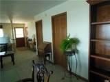 3203 Westridge Drive - Photo 15