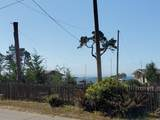 37891 Old Coast Highway - Photo 2