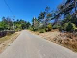 37891 Old Coast Highway - Photo 7
