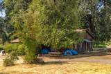 9160 California 29 - Photo 25