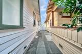 745 Indiana Street - Photo 65
